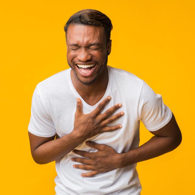 """アニメ『ドラゴンボール改』第6話""""アニオリ""""で悟空がダジャレ連発「引き出し多いな」"""