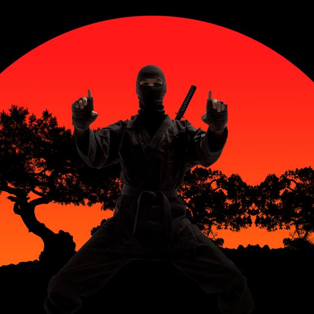 うちはシスイはチートキャラ?『NARUTO』に登場する「最強の術」トップ3