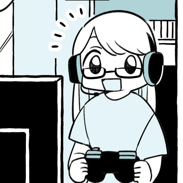 【マンガ連載】寝たはずのクソ男が他の女と…/ゲームで出会ったクソ男と付き合った話(13)