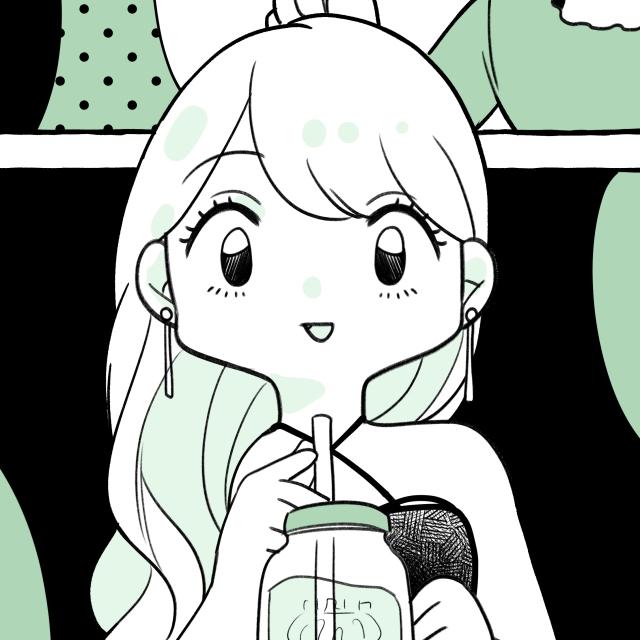 【マンガ連載】私の彼氏、クズすぎ…?/ゲームで出会ったクソ男と付き合った話(14)