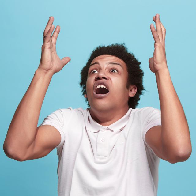 """伝説の""""打ち切り漫画""""をネタに! ジャンプ+『デッドプール』にオッサンたち歓喜"""