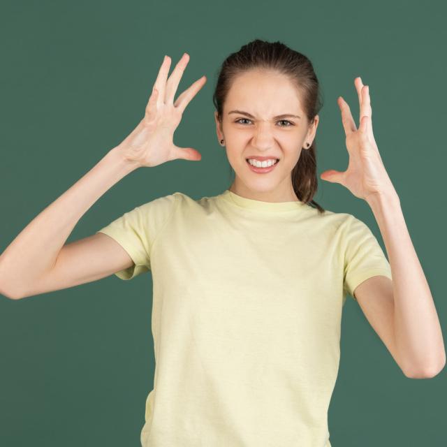 """『鬼滅の刃』炎上騒動で集英社が謝罪! 作者・吾峠呼世晴がやはり""""聖人""""すぎる"""