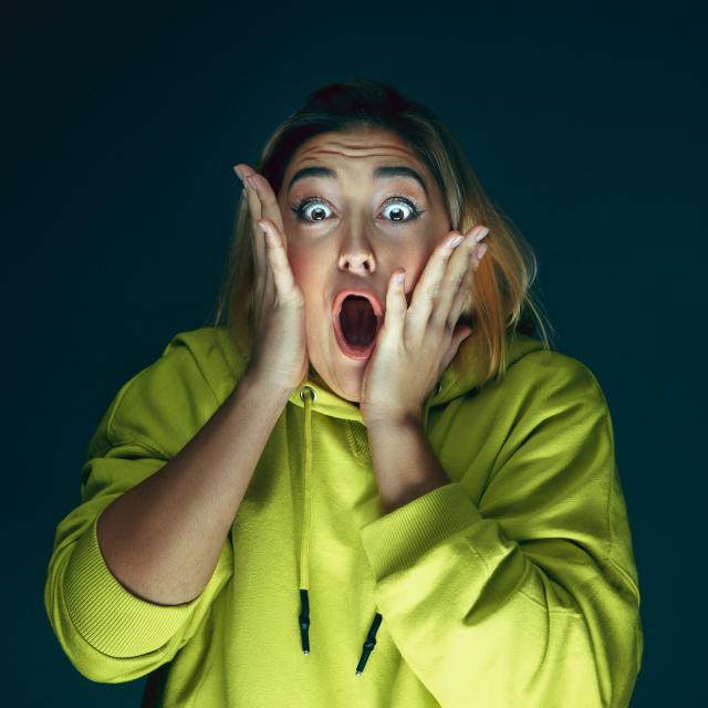 背筋がゾッする… 映画『クレヨンしんちゃん』のディープすぎる「裏テーマ作品」3選