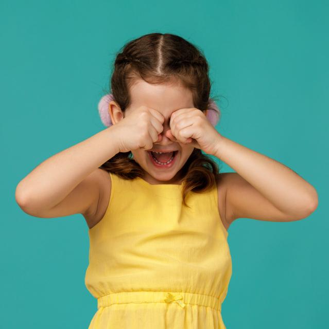 『ポケモンユナイト』は課金ゲー!? ガッカリ仕様で大荒れ「子どもが泣くぞ」