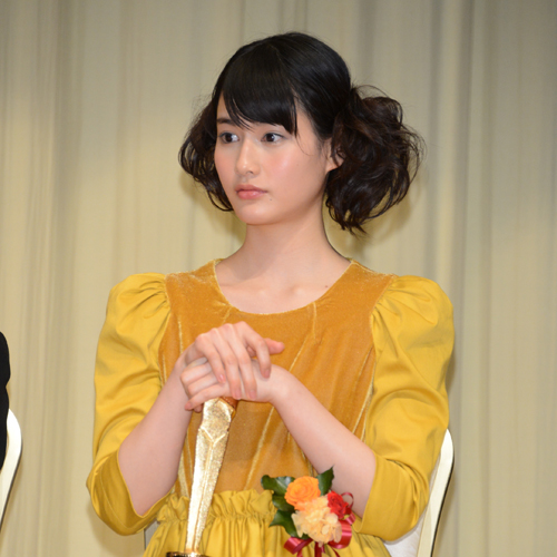 hashimotoai