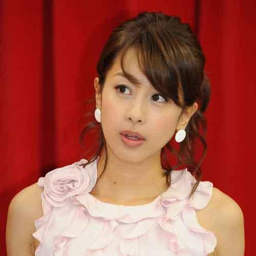 katou_ayako