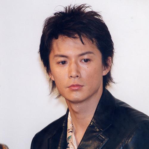 hukuyamamasaharu