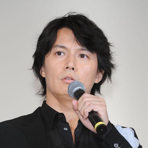 hukuyamamasaharu02