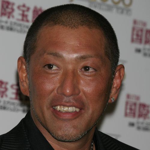 kiyohara_kazuhiro