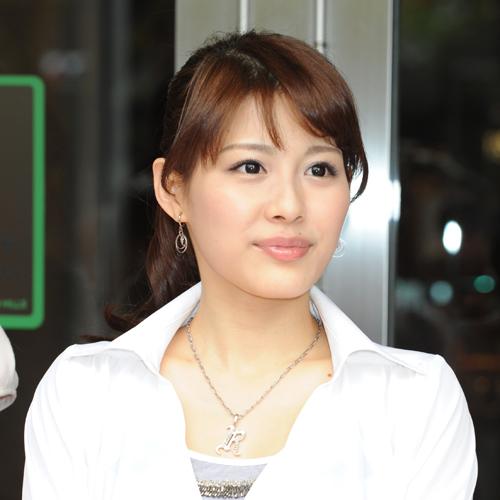 mima_ryouko