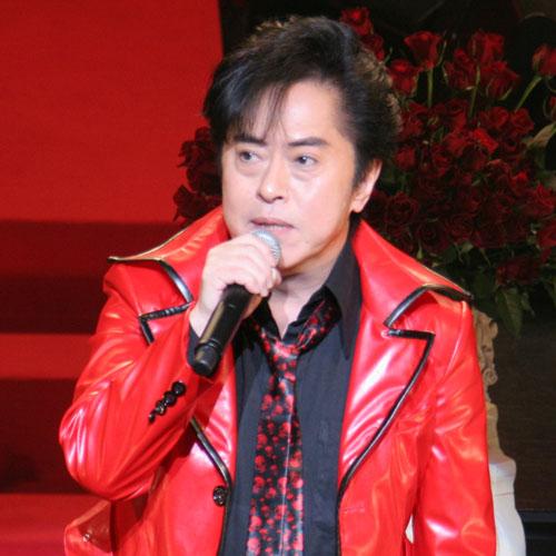 mizuki_ichirou