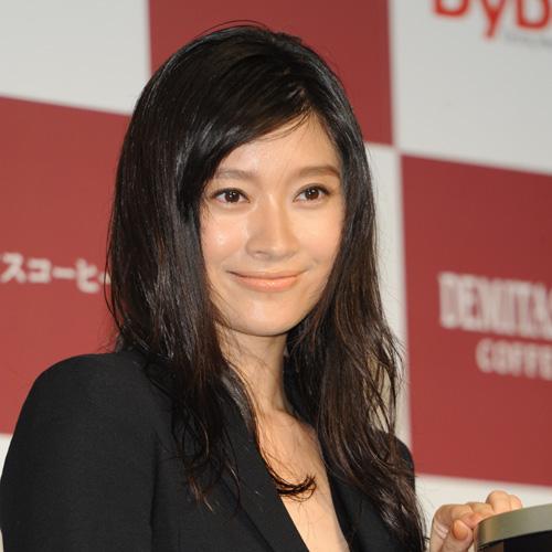 shinohara_ryouko02