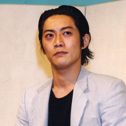 sorimachi_takashi