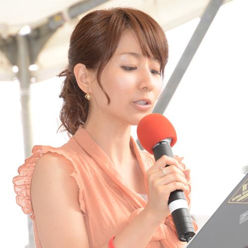 tanaka_minami
