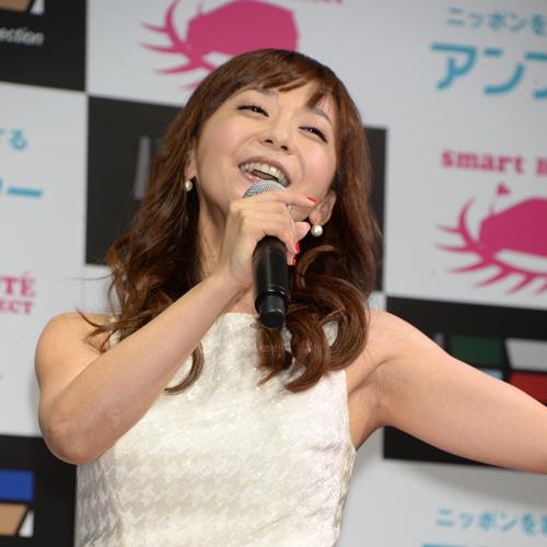 kahara_tomomi