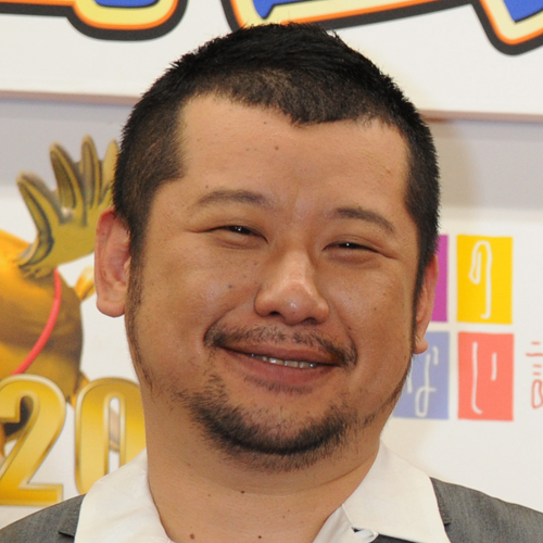 kendo_kobayashi