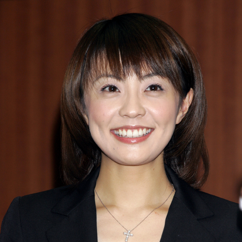 kobayashi_maya