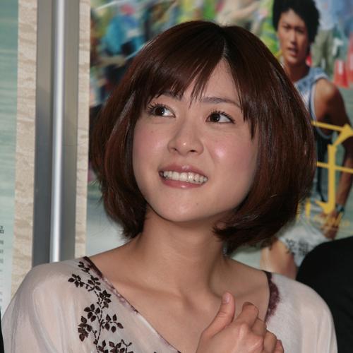 ueno_juri