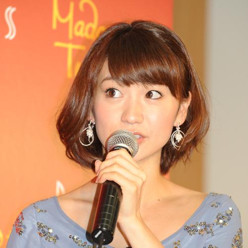 ohshima_yuko