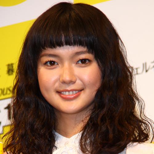tabe_mikako