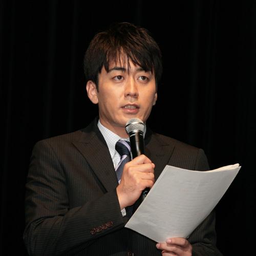 azumi_shinichirou