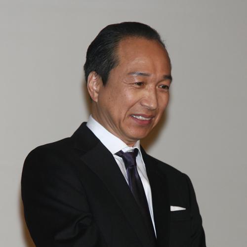 kohinata_humiyo