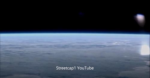 ISS_UFO