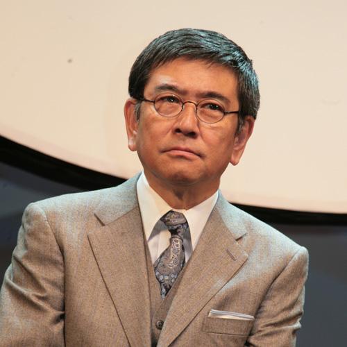 ishizaka_kouji