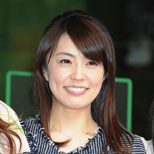 kobayashi_maya_02