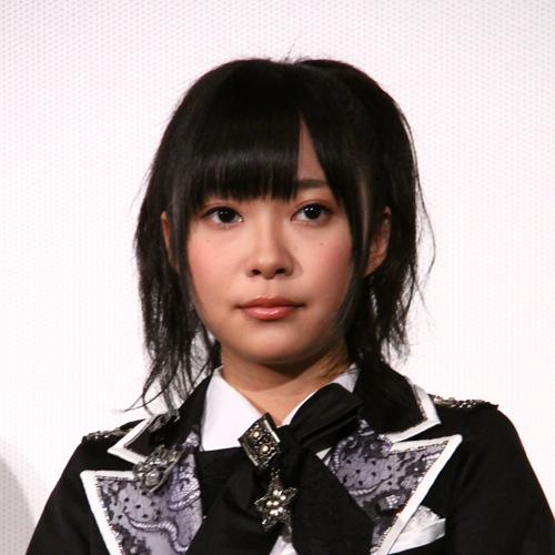 sashihara_rino02