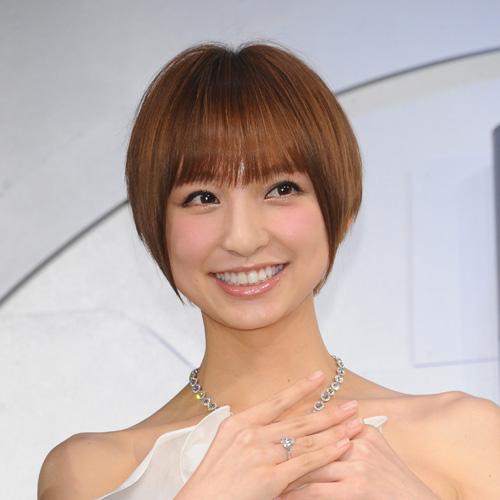 shinoda_mariko
