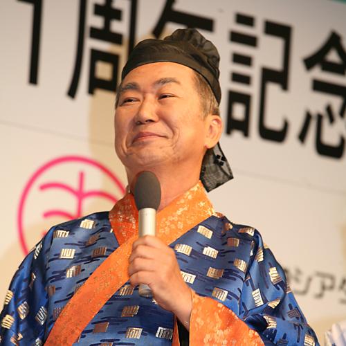 katsura_bunshi