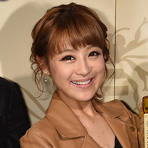 suzuki_nana