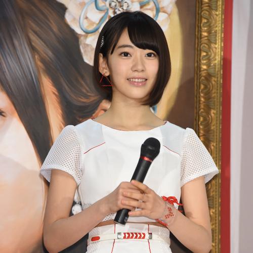 プロデュース48 AKB48 HKT48 宮脇咲良