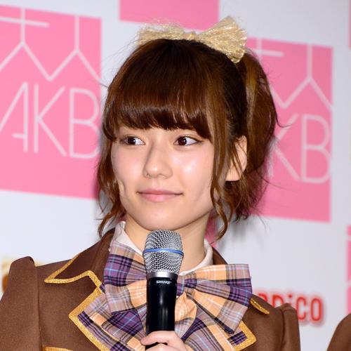 shimazaki_haruka_02