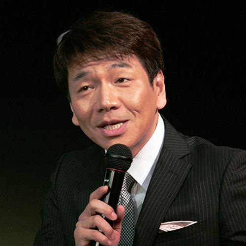 ueda_shinya