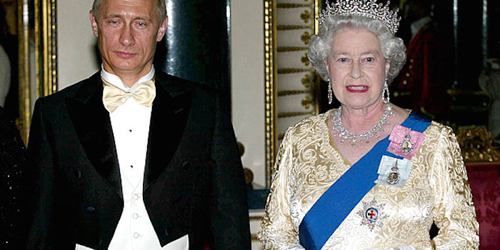 Putin_and_queen-elizabeth