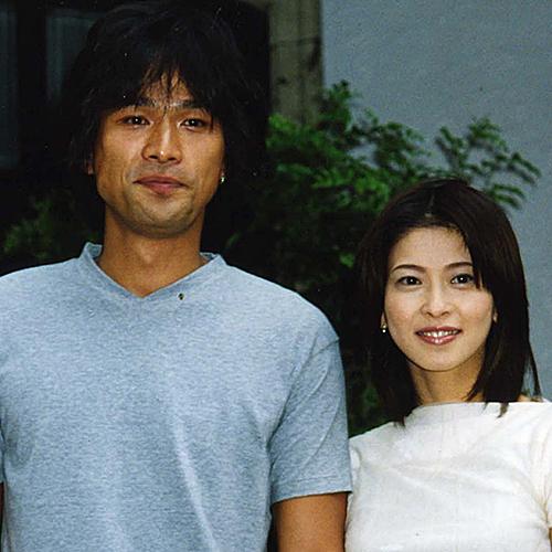 eguchi_moritaka