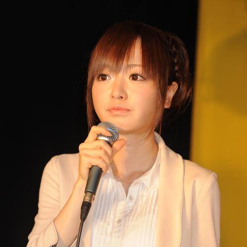 ♪テレ東♪ 狩野恵里 Part.22©2ch.netYouTube動画>5本 ->画像>142枚