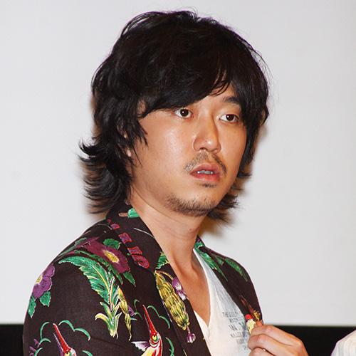 arai_hirohumi