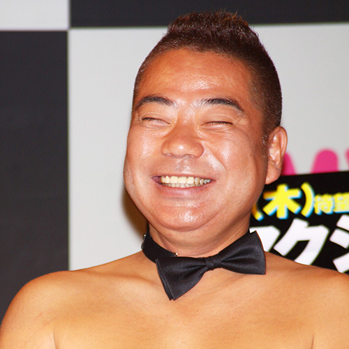 degawa_tetsuro