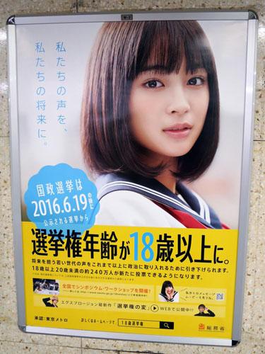 saninnsen_poster