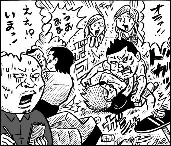 タカミ001 (1)