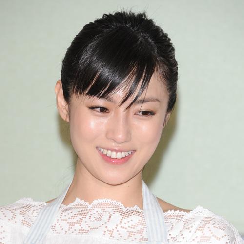 hukada_kyouko