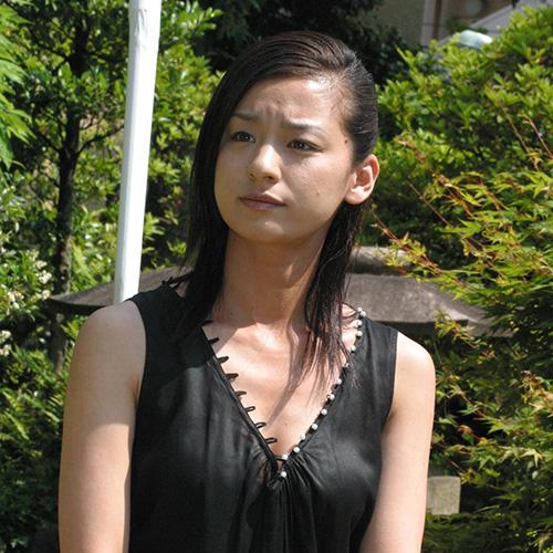 ono_machiko