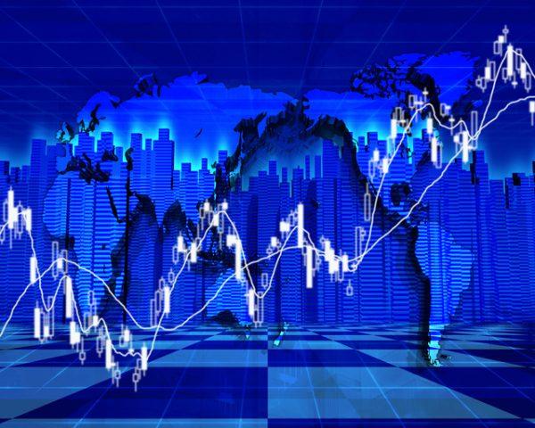 株価.世界