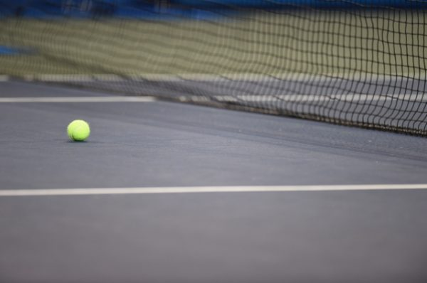 テニス,錦織,五輪