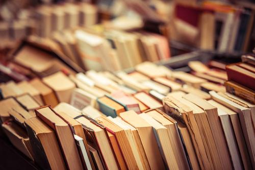 書籍,高価