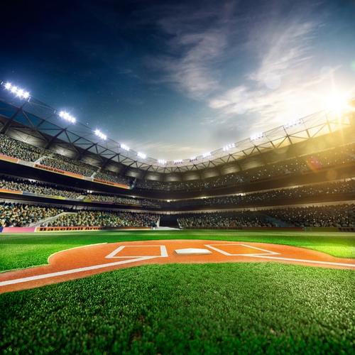野球,斎藤佑樹