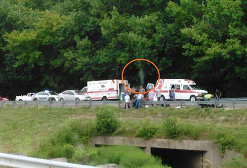 traffic_accident